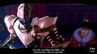 Der Trailer zur neuen Version des Spiels