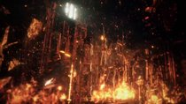Dark Souls 3: Erweiterung