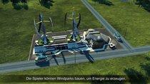 Anno 2205 - Feature Special - Das Modulsystem
