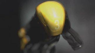 Haze Trailer
