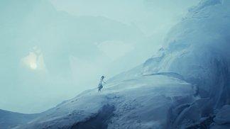 Trailer deutet Comeback von Shepard an