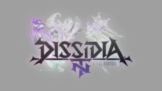 Dissidia Final Fantasy NT: Offizieller - TGS 2017 - Trailer