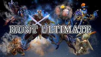 """Ankündigung der """"Ultimate""""-Fassung für Nintendo Switch"""