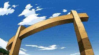 Return to PopoloCrois  A STORY OF SEASONS Fairytale Release Date Trailer (EU)