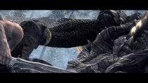 Skyrim - erster Tailer mit Spielszenen (2011)