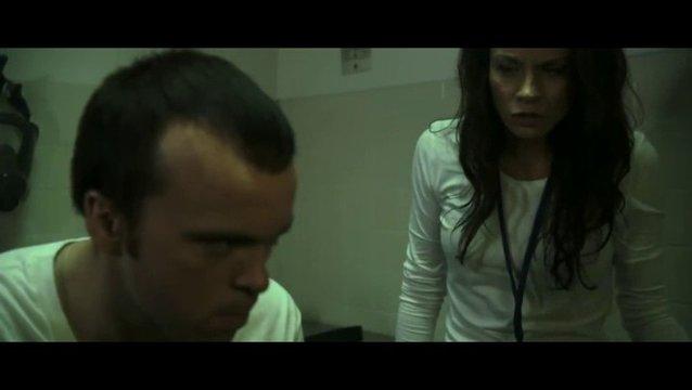 Biohazard Patient Zero Film 2012 Trailer Kritik Kinode