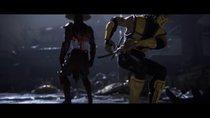 Raiden und Scorpion steigen in den Ring - Trailer