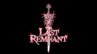 Trailer zum PS4-Remaster