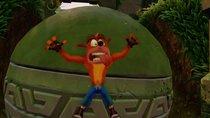 Crash Bandicoot N. Sane Trilogy: Trailer zum Veröffentlichungstermin