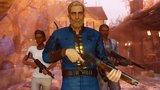 E3 2019 - Wastelanders Gameplay Trailer