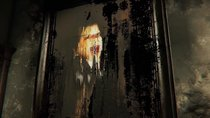 Layers Of Fear Launch Trailer (PEGI)