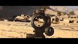 "Operation ""Sandstorm"" hat begonnen - Launch-Trailer"