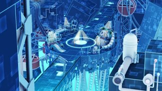 Digimon Story  Cyber Sleuth Trailer   PS4, PS Vita