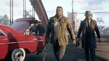 Mafia 3 - Revenge - Official Launch Trailer