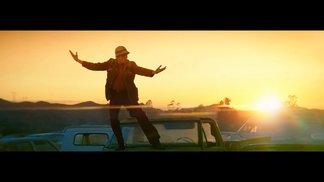 """Offizieller """"Live Action""""-Trailer zum Ps4 Launch"""