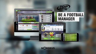 Introducing Top Eleven Associations feat. José Mourinho