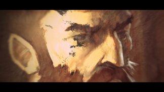 """""""Cthulhu"""" kündigt sein Erwachen an - Launch Trailer"""