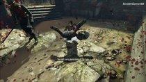 Dishonored Badass Stealth High Chaos