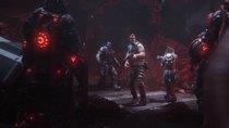 E3 2019 - Ankündigungstrailer zum Flucht-Modus