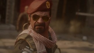 Call of Duty - Modern Warfare Remastered Launch Trailer