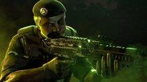 Tom Clancy's Rainbow Six Siege - Kostenlos am Wochenende