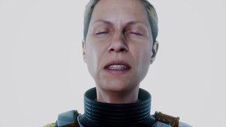 Ein Kreislauf von Tod und Wiedergeburt - Offizieller Gameplay-Trailer