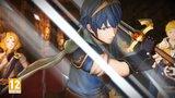 Fire Emblem Warriors: Nintendo Direct Trailer - Nintendo Switch