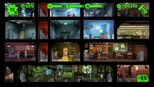 Fallout Shelter - Gameplay Demo