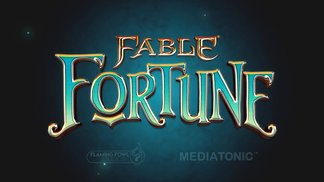Fable Fortune: Launch Trailer