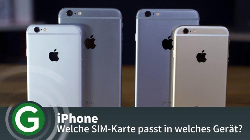 Iphone Se Sim Karte.Welche Sim Karte Für Phone Xs Iphone Xr Iphone 8 Iphone Se Etc