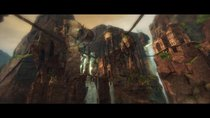 Heart of Thorns E3 2015 Trailer