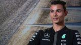 F1 2015 - Racing As Champions