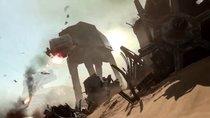 Star Wars Battlefront - Battle of Jakku Teaser Trailer-ZjzMufktVZ4