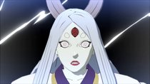 Naruto Shippuden Ultimate Ninja Storm 4 - Jump Festa 2015