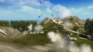 Battlefield 1943 - Offizieller Trailer
