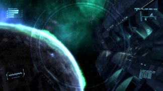 Pre-Alpha Launch Trailer
