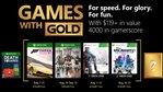 Die kostenlosen Spiele im August