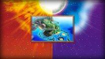Pokemon - Sonne und Mond Trailer