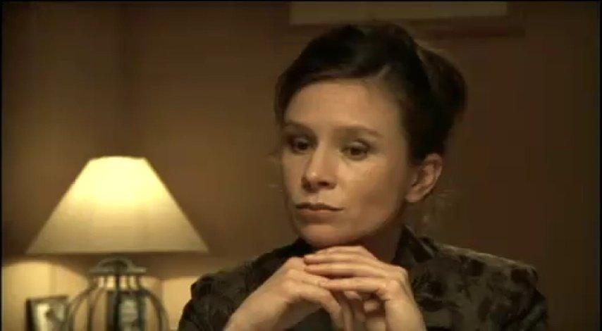 Der Mörder Ist Unter Uns Film 2003 Trailer Kritik