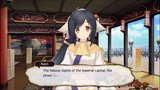 Utawarerumono Mask of Deception: Enter the World Trailer
