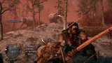 Far Cry Primal - Release Special