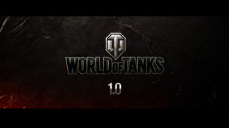 World of Tanks - Version 1.0 Launch Trailer