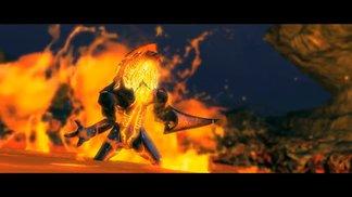 Trailer zu Episode 2 aus Staffel 3 der Lebendigen Welt von Guild Wars 2: Lodernde Flammen
