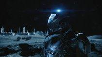 Mass Effect - Andromeda: Training mit der ESA