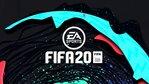 Die neue EA-FIFA-Fußball-Saison beginnt am 27.09.19