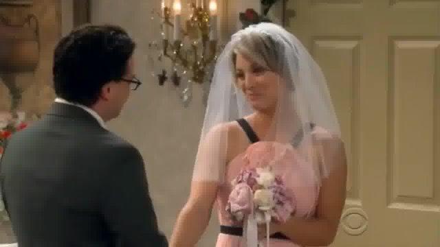 Sheldon Und Amy Erstes Mal Welche Folge