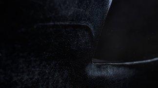 Batman: Arkham VR E3 2016 Reveal Trailer | PS4 |