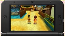 Story of Seasons: Trio of Towns - Release Date Announcement Trailer