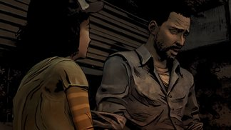 The Telltale Definitive Series - Alle Staffeln in einer Box