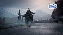 Die Gefahren der Straße und andere Features - Spielwelt-Trailer